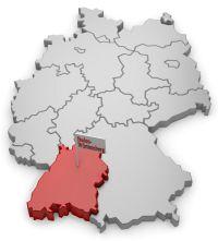 Mops Züchter in Baden Württemberg