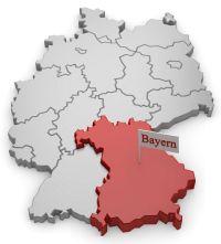 Mops Züchter in Bayern