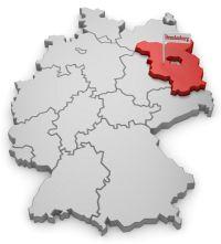 Mops Züchter in Brandenburg