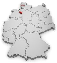 Mops Züchter in Bremen