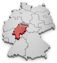 Mops Züchter in Hessen