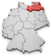 Mops Züchter in Mecklenburg Vorpommern