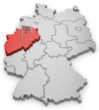Mops Züchter in NRW