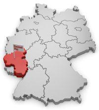 Mops Züchter in Rheinland Pfalz