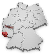 Mops Züchter im Saarland