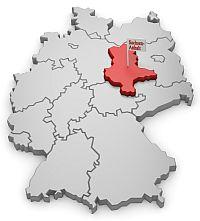 Mops Züchter in Sachsen-Anhalt
