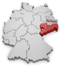 Mops Züchter in Sachsen