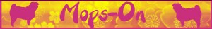 Mops Forum Mops On