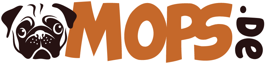 Logo Mops.de