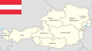 Mops Züchter in Österreich,Burgenland, Kärnten, Niederösterreich, Oberösterreich, Salzburg, Steiermark, Tirol, Vorarlberg, Wien