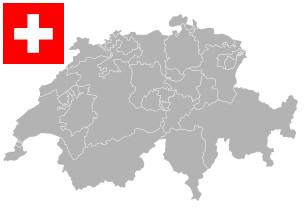 Mops Züchter in der Schweiz,Zürich,Bern,Luzern,Uri,Schwyz,Obwalden,Nidwalden,Glarus,Zug,Freiburg,Solothurn,Basel-Stadt,Basel-Landschaft,Schaffhausen,AppenzellAusserrhoden,AppenzellInnerrhoden,St.Gallen,Graubünden,Aargau,Thurgau,Tessin,Waadt,Wallis,Neuenburg,Genf,Jura